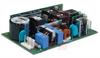 Power Supply, 175 Watts -- 70177114 - Image