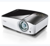 MP780ST DLP projector - 2500 ANSI lumens -- MP780ST