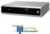 Samsung 16 Channel Standalone Digital Video Recorder -- SHR-2162