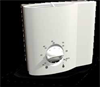 Room Thermostats -- T601A3S-4P
