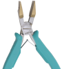 Cutter - Cable - Shear Cut (Length: 6; Cut: Micro Shear) -- EXCELTA 51I-6