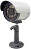 28 IR Day & Night Weatherproof Color Camera -- EIR28-F4240