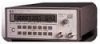 Frequency Counter -- Keysight Agilent HP 5385A