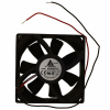 DC Brushless Fans (BLDC) -- 603-1954-ND -Image