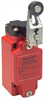 Safety Limit Switch -- GSAC01A1B