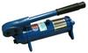 Hydraulic Hand Pump -- SM0033 -Image