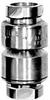 Lead Free* Dual Check Vacuum Breaker -- LFN9, LFN9C