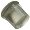 Optics - Light Pipes -- 492-2150-ND