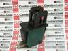 PUSHBUTTON 0.1AMP 125VAC SPST NO -- F6801A - Image