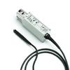Active Voltage Probe -- P7260
