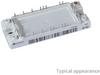IGBT Modules, IGBT Modules up to 1200V -- FP35R12KT4