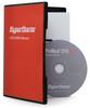 CAD/CAM Nesting Software -- ProNest® LTS - Image