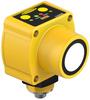 Optical Sensors - Photoelectric, Industrial -- 2170-QT50ULBQ6-ND -Image