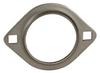 Link-Belt 47MST Housings & Seals Bearing Parts & Kits -- 47MST -Image