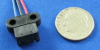 Magnet Actuated Proximity Sensors -- P3600