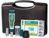 ExStick 3-in-1Kit Chlorine, pH, Temp -- EX800 - Image