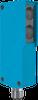 Reflex Sensor -- HN70PA3