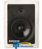 "Legrand - On-Q 1000 Series 6.5"" In-Wall Speaker -- MS1651"