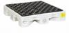 PIG Poly Modular Spill Deck -- PAK524
