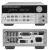 AGILENT TECHNOLOGIES - 6613C - POWER SUPPLY, DC, 50V, 50W -- 10684