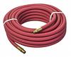 General Service PVC Pneumatic Air Tool Hose Assemblies -- Series HS1174 -Image