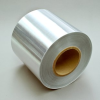 3M™ Sheet and Screen Label Material 7028 Silver Polyester, 20 IN X 27 IN, 100 SHTS/BOX -- 7028