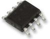 TEXAS INSTRUMENTS - SN65LBC182D - IC, DIFFERENTIAL BUS TXRX, 5.25V, SOIC-8 -- 490614