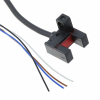 Optical Sensors - Photointerrupters - Slot Type - Logic Output -- 1110-3902-ND -Image