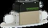 Liquid Flow Meter for Semiconductor Applications -- SLQ-QT105