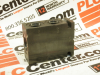 HYDRAULIC VALVE THREADED CARTRIDGE BODY STEEL -- B1048T - Image