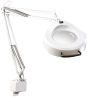 Lamps - Magnifying, Task -- 16350LG-ND -Image