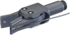 Series 130 Gripper, Clamping Diameter 20 mm, with Indirect Sensor