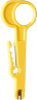 Combo 110/strip Tool -- 40-40302