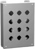 8671180 -Image