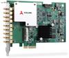 4-CH 12-Bit 80 MS/s PCI Express Digitizer -- PCIe-9814 - Image