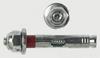Concrete Anchor -- 2505J - Image