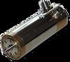 Submersible Servo Motors -- Goldline® S - Image