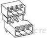 PCB Terminal Blocks -- 1776166-6 -Image