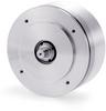 Rotary encoders // Incremental encoders (ROTAPULS + ROTAMAG) // Solid shaft -- I105