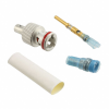 Coaxial Connectors (RF) -- A101187-ND -Image