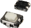 Tactile Switches -- P11082SCT-ND