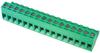 Terminal Blocks - Headers, Plugs and Sockets -- ED1713-ND -Image