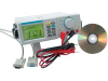 Digital Bench Mulitmeter -- 603565