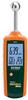 Pinless Moisture Meter -- MO257
