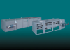 AccuRate® Weighfeeder -- DMO