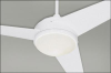 RB-AW Fans-Ceiling Fans -- 732873
