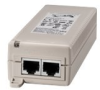 PowerDsine 3501G Power over Ethernet InjectorGB POE INJECTOR 802.3AF 15.4W -- PD-3501G/AC