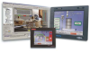 Industrial Automation (HMI/SCADA) Software Solutions -- Proficy View - Machine Edition