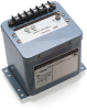 AC Current and Voltage Transducer -- OM9 Series