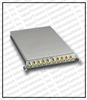 RF Switching Module -- Keithley 7712